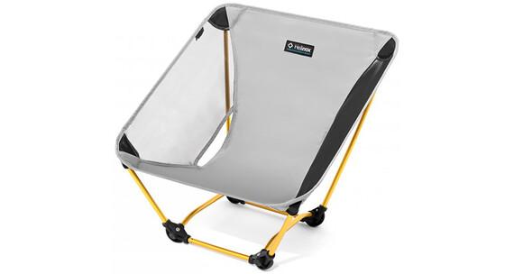 Helinox Ground Chair Cloudburst